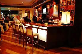 Bice Bar