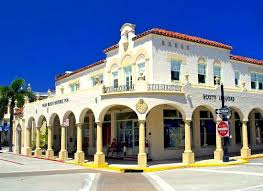 Scotti's Fine Wine and Liquors 369 South Country Road Palm Beach, Flrida 33480