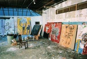 9-artistsstudios