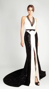 Georges-Hobeika-Spring-Summer-2013-Ready-to-Wear-30