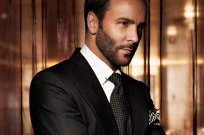rumor-tom-ford-for-hm-1