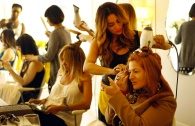 blow-and-go hair salons